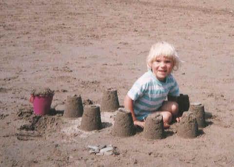 1994.beach
