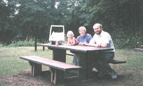 1994.family