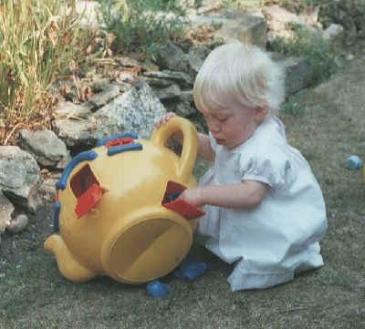 1995.teapot