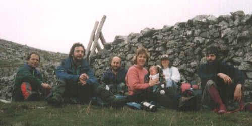 1996.dales