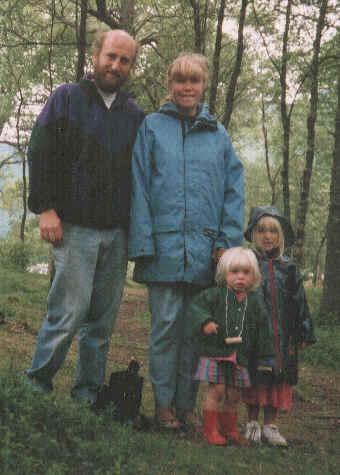 1996.family