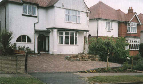 1996.front