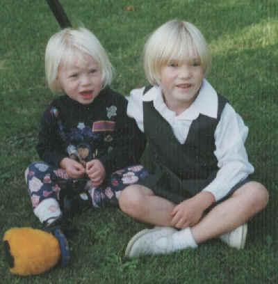 1996.kids