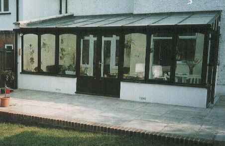 1996.patio