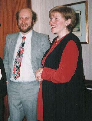 1997-06