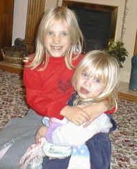 1998.kids