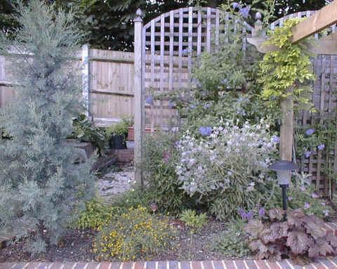 1999.garden