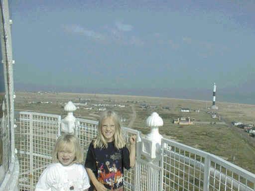 1999.lighthouse